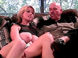 Lisa Sparxxx is a slutty ass girl that loves two big dicks stuffed in her.  She is definitely a big fan of having her ass reamed out by a huge cock.