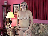 Savannah Knight is a bit of an exhibitionist and once did a scene in a subway.  She is a bubbly bisexual that has dabbled in just about all things sex.  She talks about her sexual exploits and shows what she's working with.