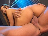 Nautica Thorn gets off on hard, rough fucking and this clip doesnt disappoint. This Asian hottie gobbles her guys junk for a long time, and then gets a serious, deep and thorough railing. Its nothing but straight up fucking for most of this clip and the dude loves Nauticas oriental box s